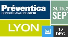 preventica-lyon-2013