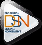 logo-declaration_sociale_nominative-dsn