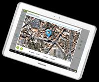 tablette_gestion_visiteurs